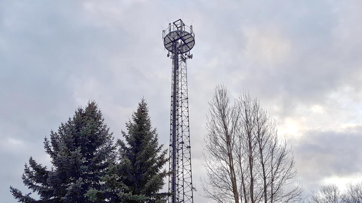 Einladung des Vorstandes der Antennengemeinschaft Panitzsch w.V.